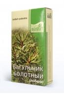 Багульник болотный (трава)