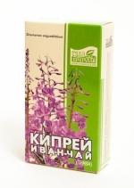 Кипрей (Иван-чай) (трава)