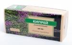 *Фильтр-пакеты Кипрей Иван-чай