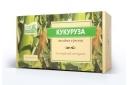 * Фильтр-пакеты Кукуруза рыльца и столбики