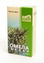 Омела (трава)