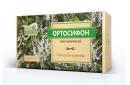 *Фильтр-пакеты Ортосифон (почечный чай)